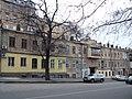 Odesa Vijskovy 8.jpg