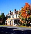 Odessa, Delaware (6259042383).jpg