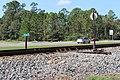Odum railroad sign.jpg