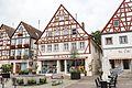 Oettingen in Bayern, Schloßstraße 24-20160809-001.jpg