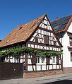 Offenbach Queich Hauptstr 20.jpg
