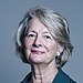 Official portrait of Baroness Jay of Paddington crop 3.jpg