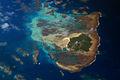 Ogamijima Okinawa Japan01s3s1800.jpg