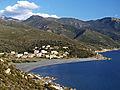 Ogliastro-marine d'Albo.jpg