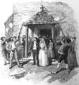 Ohnet - L'Âme de Pierre, Ollendorff, 1890, figure page 193.png