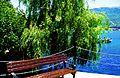 Ohrid Lake , 26.JPG