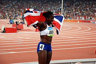 Athletics at the 2008 Summer Olympics – Womens 400 metres