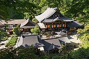Okadera Asuka Nara pref24n3900.jpg
