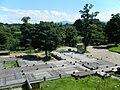Okajo-Mt.Katamuki.jpg