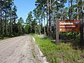 Okefenokee National Wildlife Refuge, Kingfisher Landing.jpg
