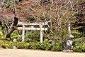 Okochi Sanso Villa (3670793582).jpg