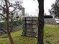 Old Aioibashi ayahashira02.JPG