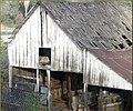 Old Barn, Redlands, CA 12-1-13f (11519133453).jpg