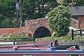 Old Bridge - Opposite Alvecote Marina - geograph.org.uk - 1369910.jpg
