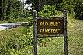 Old Burt Cemetery, Essex, NY - panoramio.jpg