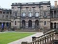 Old College University of Edinburgh 05.JPG