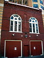 Old Engine Company -6.jpg