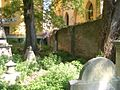 Old English Cemetery Livorno overview1.jpg