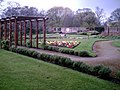 Old English Garden, Greenbank Park, Liverpool.jpg