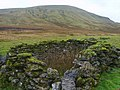 Old Fold - geograph.org.uk - 1583226.jpg