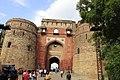 Old Fort.jpg
