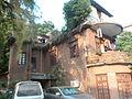 Old House B in Takshin Area.JPG