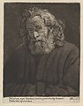 Old Man With a Long Beard MET DP830218.jpg