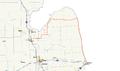 Old Michigan 31 map.png