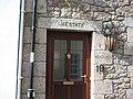 Old Police Station Moretonhampstead - geograph.org.uk - 913621.jpg