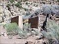 Old Rail Trestle, Sego Canyon, UT 8-26-12 (8003850431).jpg