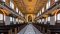 Old Royal Naval College Chapel Interior, Greenwich, London, UK - Diliff.jpg
