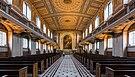 Old Royal Naval College Chapel Interior, Greenwich, London, UK - Diliff.jpg