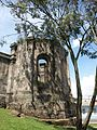 Old Ruins in Cartago, Costa Rica by Daniel Vargas - 21.jpg
