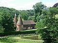 Old Shoyswell Manor - geograph.org.uk - 488358.jpg