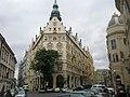 Old Town, 110 00 Prague-Prague 1, Czech Republic - panoramio (25).jpg