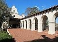 Old Town, San Diego, CA, USA - panoramio (11).jpg