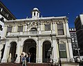 Old Town House Longmarket St jeh.jpg