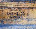 Old US41 Bridge Chassel B.jpg