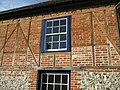 Old brickwork-England sunja.jpg