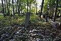Old cemetery in Küstrin-Kietz 224.JPG