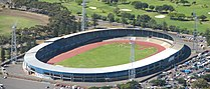 Old greenpoint stadium.jpg