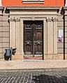 Old town hall of Gotha (15).jpg