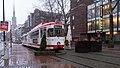 Old tram, Dortmund (17408302160).jpg