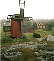 Old windmill in Nötö - panoramio.jpg