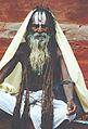 Old wise man from Kathmandu in Nepal.jpg
