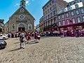 Older Part Of Quebec City (26448402708).jpg