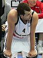 Oleg Baranov 2011-03-19.JPG