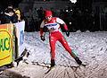 Olga Vasiljonok Ski Sprint Praha 2010.jpg