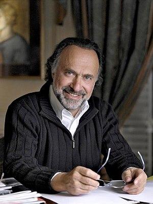 Olivier Dassault - Image: Olivier Dassault