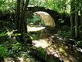 Olloix Pont de Riberolles.JPG